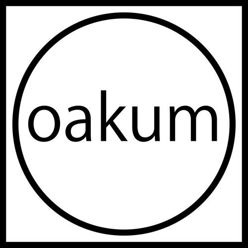 Oakum's avatar