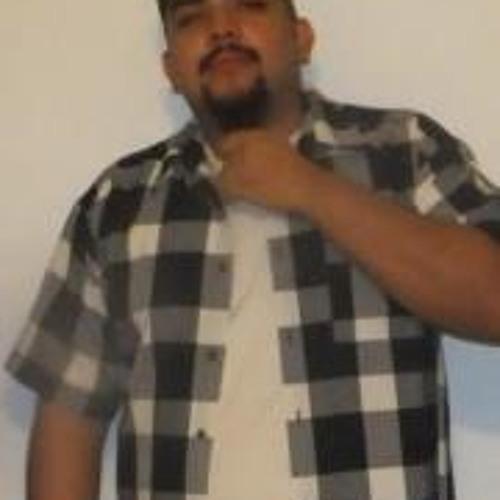 Santito Rivera's avatar