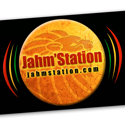 JahmStation Webradio's avatar