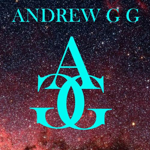 Andrew GG's avatar