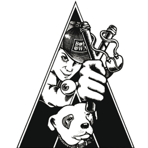 sr_robs's avatar