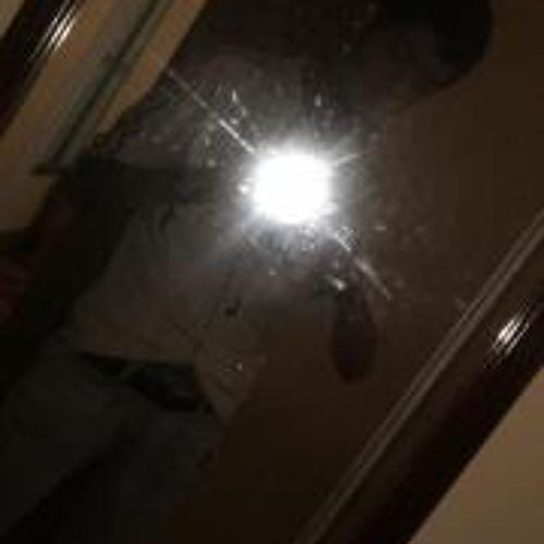 Jeisson Cala's avatar