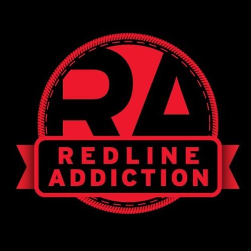 Redline Addiction's avatar