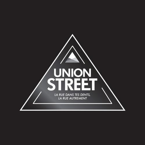Unionstreetmag's avatar