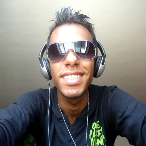 djflaviomaster's avatar