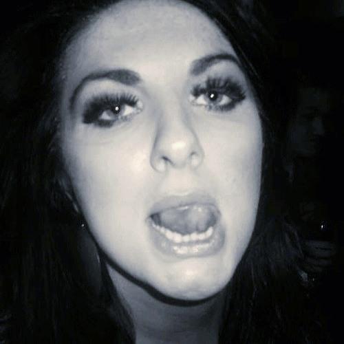 Andrea Brady's avatar