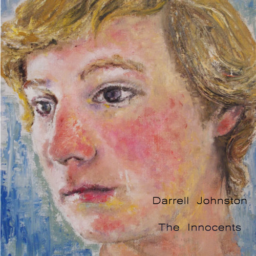 DarrellJohnston's avatar
