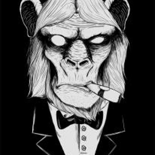 bassconpakt's avatar
