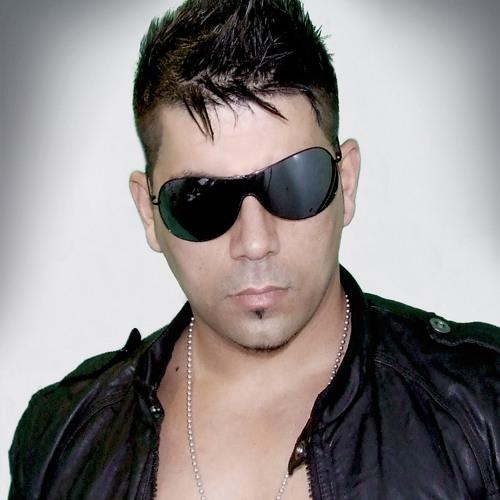 Sergio Fuentez's avatar