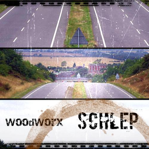 WoodWorx's avatar