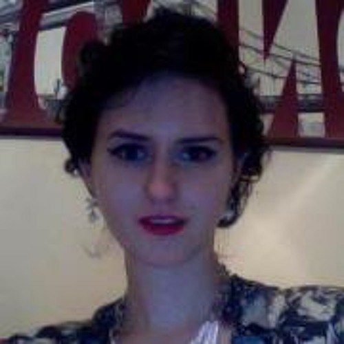 Devlyn Lerra's avatar