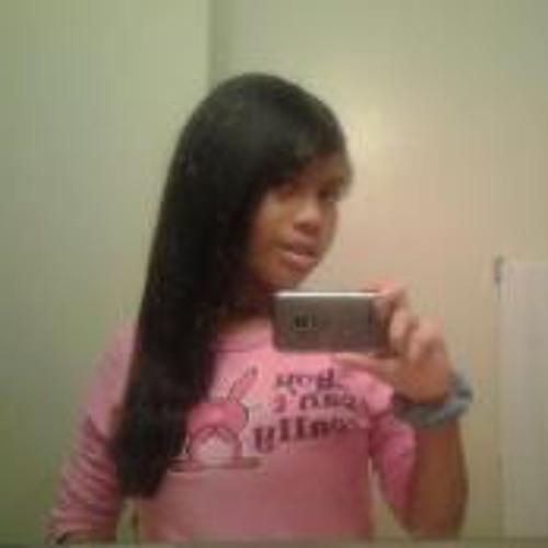 Cristina Diaz 10's avatar