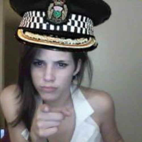 p.Alexis's avatar