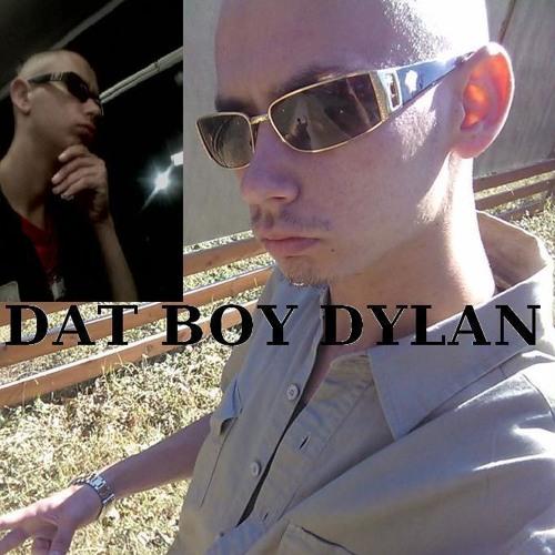 Dat Boy Dylan's avatar
