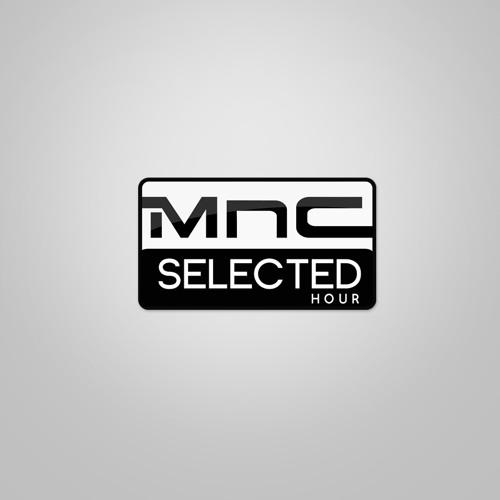 Selectedhour's avatar