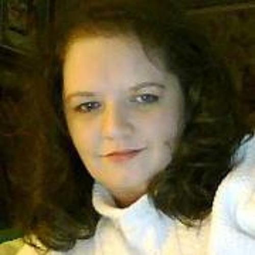 Deanna Smith's avatar