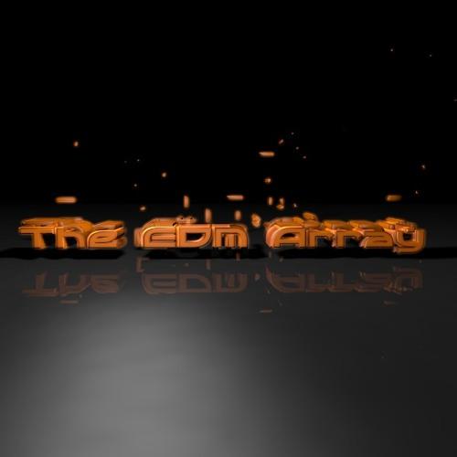 The EDM Array's avatar
