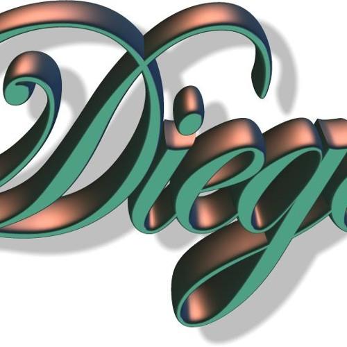 Diego Marulanda2's avatar