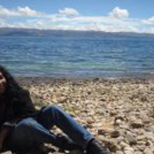 María El Hage's avatar