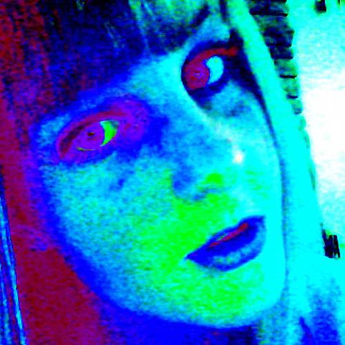 Chelsea North's avatar