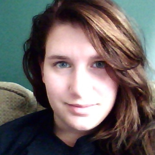 EmLewy's avatar
