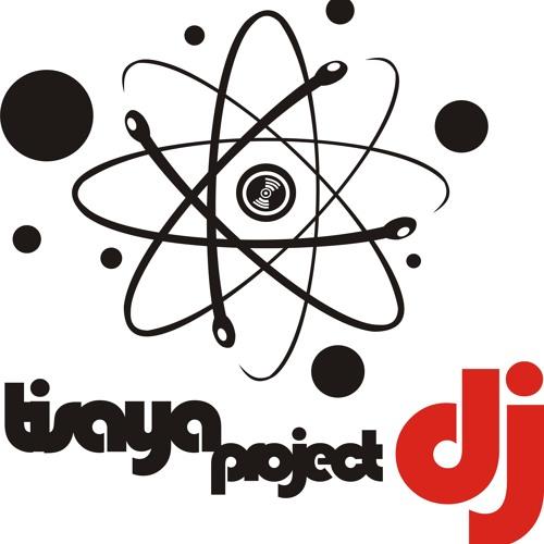 Tisaya Project's avatar