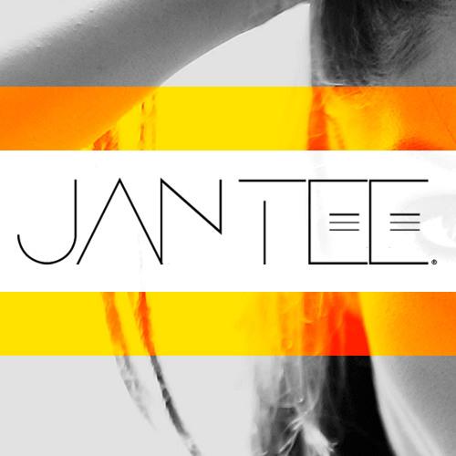 Scott Jantee's avatar