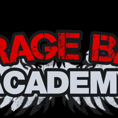 Garage Band Academy's avatar