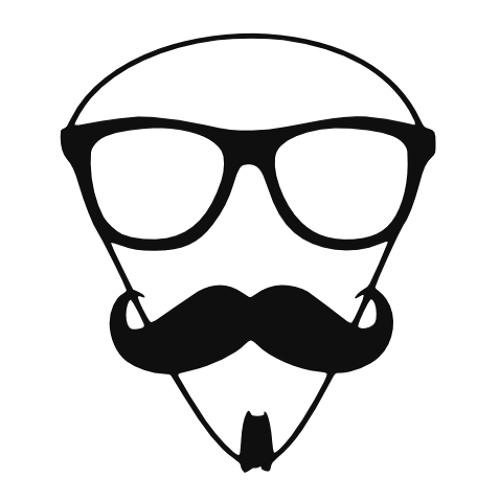 Simon Ley's avatar