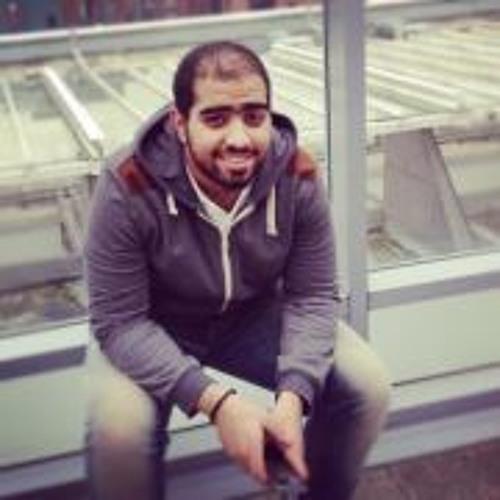 HasanAhmed's avatar