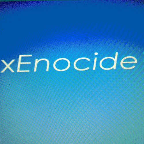 Xenocide14's avatar
