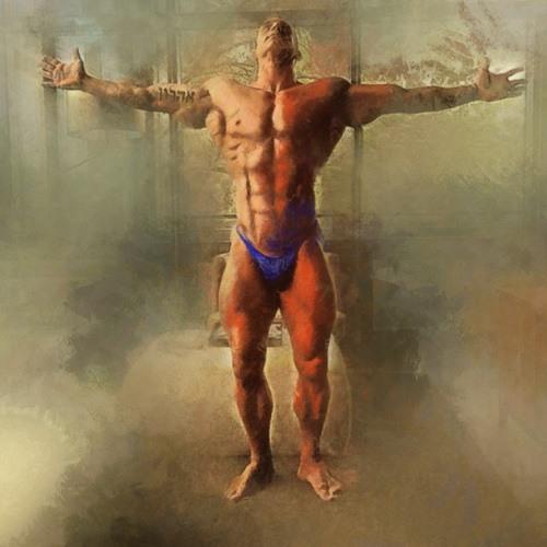 aguypt's avatar