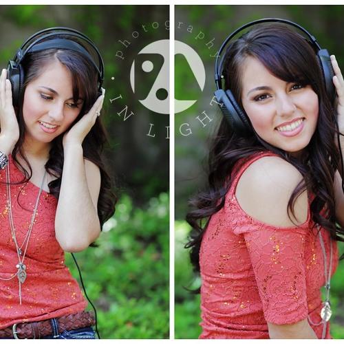 Maria Contreras 18's avatar