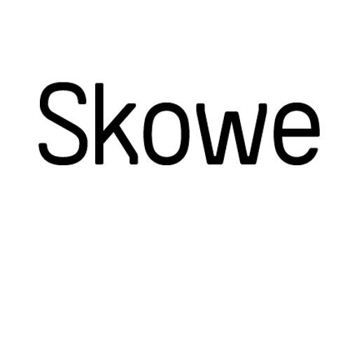 Skowe's avatar