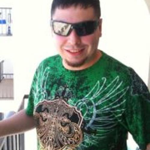 Djnutek's avatar