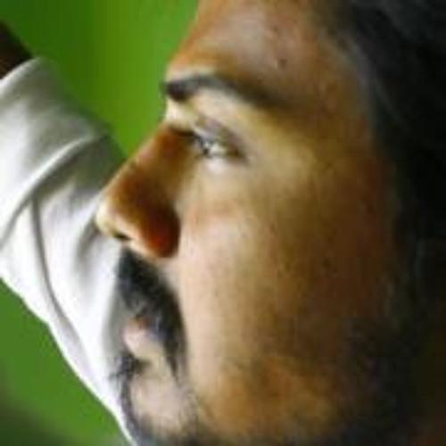 Srikanth Rachoti's avatar