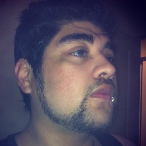 DonMigi's avatar