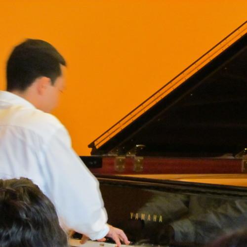 Alma Llanera (P. E. Gutiérrez - C. Pérez Tabares) by Ensemble Vocal Luna