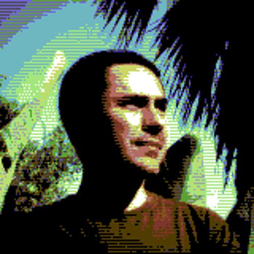 0x544F4E59's avatar