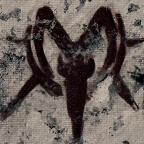 thedoominus's avatar