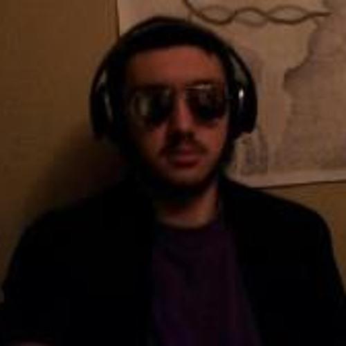 Ryan Swinhart's avatar