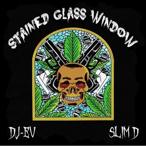 SlimD216's avatar