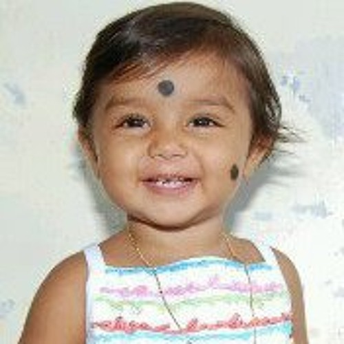 Prakash Prabhan's avatar