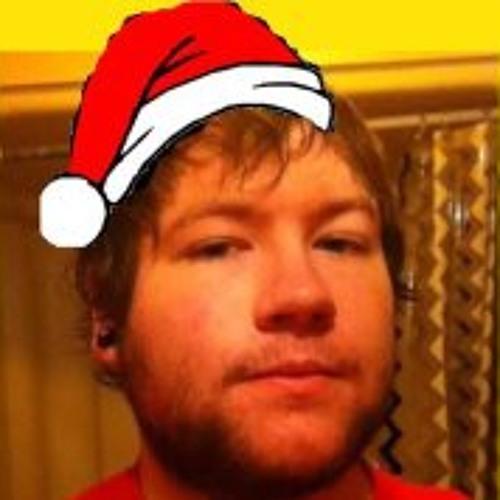 Hackerslasher's avatar
