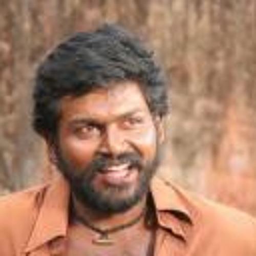Pravin Kumar 27's avatar