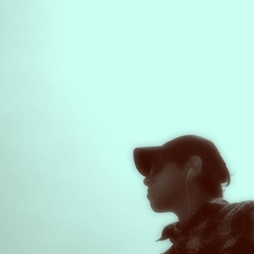 Diegordinola's avatar