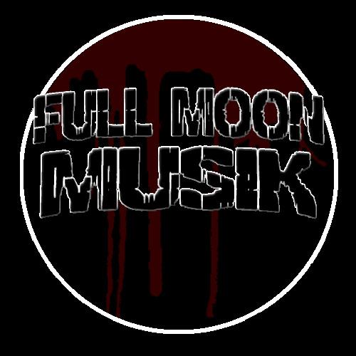 FullMoonMusik's avatar