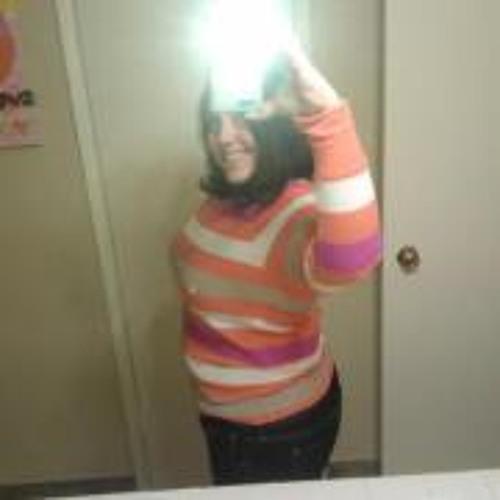 Izzy Hopkins's avatar
