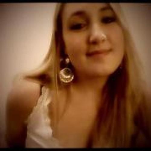 Christina Logel's avatar