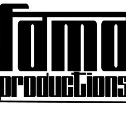Fama Productions's avatar